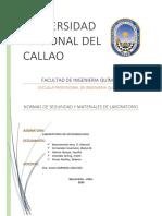 NORMAS DE SEGURIDAD Y MATERIALES DE PROTECCION.pdf