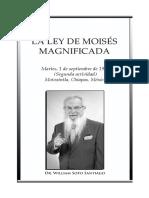 SPA-19980901-2.pdf