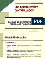 D-4.CÁLCULO DE CAUDALES DE AGUAS RESIDUALES Y PLUVIALES.pdf