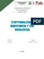 Contabilidad de seguros y bancos.docx