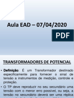 Aula_EAD_07_04_20