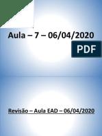 Aula_7_EAD_06_04_20