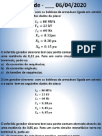 Aula_8_EAD_13_04_20