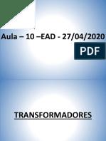 Aula_10_EAD_27_04_20[1389]