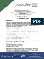 Evaluación Práctica Física Mecánica 1-2020 (1)