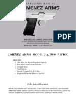 Jiminez 380[1]
