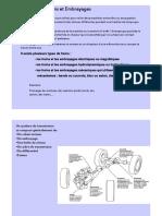 freins_et_embrayages2.pdf