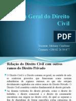 T.G.D.C_Aula_2.pptx
