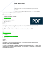 259694594-Evaluacion-Inicial-Fundamentos-de-economia.docx