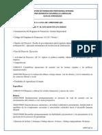 GFPI-F-019 Guia 18. Estados Financieros.pdf