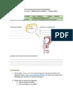 GUIA 1 LENGUAJE GRADO 5.pdf