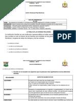 Ed. Religiosa Guia de aprendizaje grado SEPTIMO.pdf