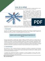 Las 8 dimensiones de la calidad.pdf