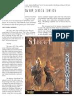 SRGEPromo.pdf