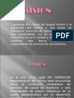 Presentación1.1