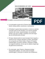 CRISIS ECONOMICA DE 1929.docx