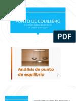 PUNTO DE EQUILIBRIO ABRIL 30 DE 2020 FINAL (1).pptx