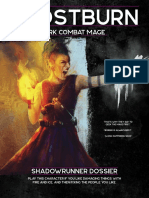 Shadowrun 6E - Beginner Box - Dossier - Frostburn.pdf