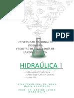 Tarea #2. Fuerzas hidrostáticas.pdf