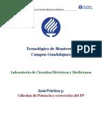 LCEM-P5-LabCircuitos y Mediciones (1).docx