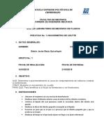 viscosimetro de couette 2016.doc