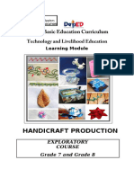 kto12 handicrafts learning module word.docx