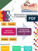 resp fisio y fisiopato a intubacion.pptx