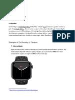 Co-Branding Assignment - Dania Farhan Edhi.pdf
