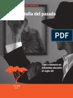 cinehistoriacolombianasigloXX.pdf