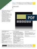 archivos38a.pdf