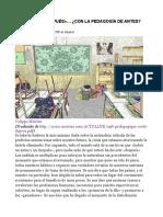 Phillipe Meirieu, La Escuela 2020.pdf