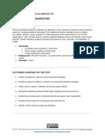 MAR-201.pdf