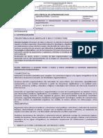 2020 GUÍA FÍSICA DE 9°  (Cast).docx