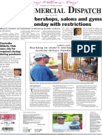 Commercial Dispatch eEdition 5-10-20.pdf