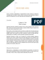 DIOS ME AMA - tercer encuentro (3).pdf
