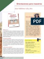 Obra Abraham-Valdelomar_Vida-y-Obra.pdf
