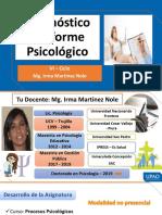 TEORÍA DIAGNÓSTICO .pdf
