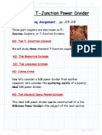 section_7_2_The_T_Junction_Power_Divider_package.pdf