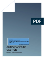 actividad01-140218181840-phpapp01 (1)