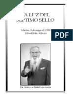 05-05-1998 La Luz del Séptimo Sello-1.pdf