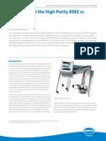 pure ph method.pdf