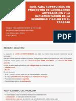 GUÍA PARA SUPERVISIÓN EN PROYECTOS DE LADRILLEROS ARTESANALES.pdf