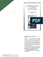 1998-02-26_el_septimo_sello_y_la_obra_de_reclamo.pdf