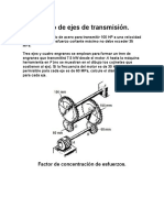 dlscrib.com_ejercicios-tracciondocx.pdf