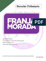 Unidad 10 - Finanzas y Derecho Tributario.pdf