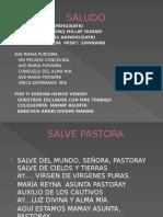 DOC-20190406-WA0022.pptx