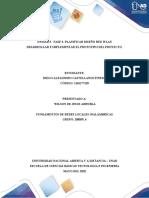 Diego_Castellanos_ Fase 3_Grup208059_4 (1)