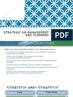 Faiza_1334_16064_2_Lecture 2 - SHRM & Planning
