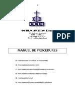MANUELZDEZPROCEDURE_LOME.pdf
