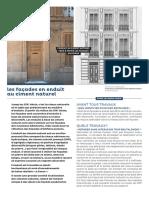 Pages from 17_facades_en_enduit_ciment_naturel_0(1)-2